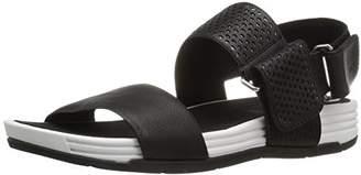Geox Women's W Koleos 3 Dress Sandal