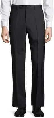 Zanella Men's Todd Solid Pants