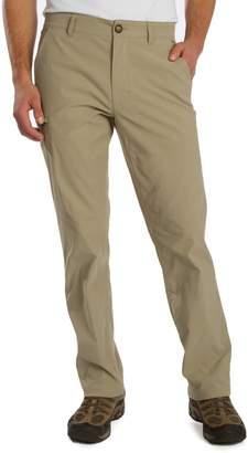 UNIONBAY Men's Rainer Travel Chino Pants
