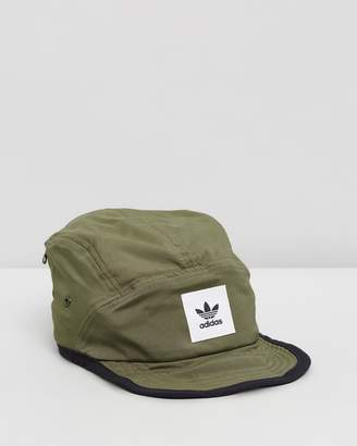adidas Packable Cap