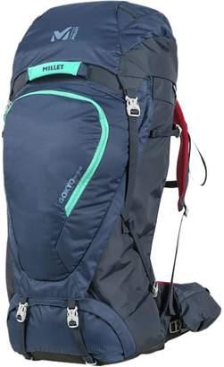 Millet Gokyo 50+15L LD Backpack - Women's