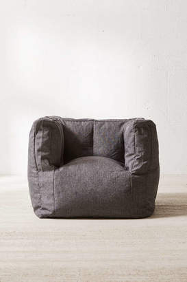 Cori Cube Soft Lounge Chair
