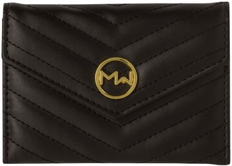 Mai Couture Emma Wallet