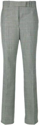 Calvin Klein straight-leg trousers