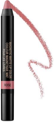 Nudestix NUDESTIX - Magnetic Matte Lip Color