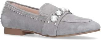 Carvela Leighton Sandals