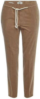 Closed Blanch Corduroy Pants