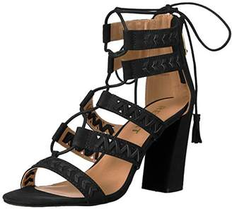 Report Women's Myra Dress Sandal