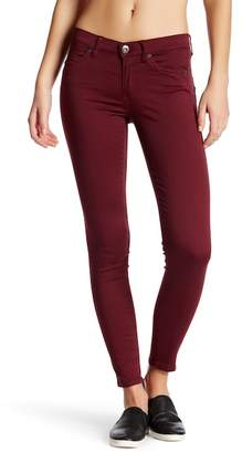 UNIONBAY Karma Hyper-Stretch Skinny Jeans (Juniors)