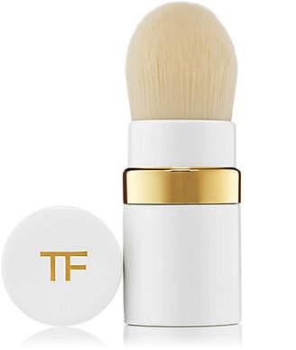 Tom Ford (トム フォード) - [TOM FORD BEAUTY] ソレイユ ブロンジング ブラシ