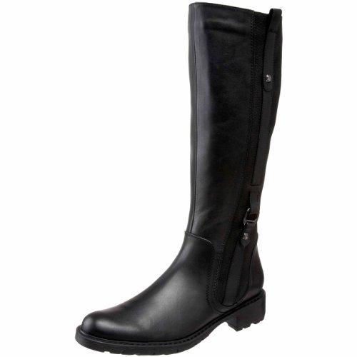 Blondo Women's Varda Knee-High Boot