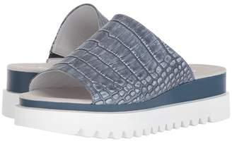 Gabor 83.613 Women's Sandals