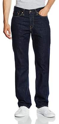 Levi's Men's 514 Jeans,34W x 36L