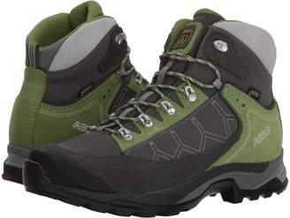 Asolo Falcon GV ML Women's Boots