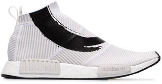 adidas NMD CS1 Enso sneakers