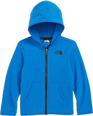 The North Face 'Glacier' Fleece Jacket
