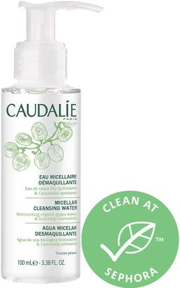 CAUDALIE Micellar Cleansing Water