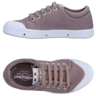 Spring Court Low-tops & sneakers