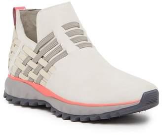Cole Haan GrandExplore All-Terrain Chukka Sneaker