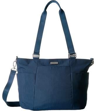 Baggallini Medium Avenue Tote Tote Handbags