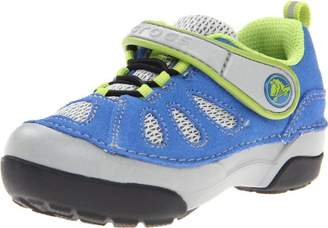 Crocs 14498 Dawson EO Sneaker (Toddler/Little Kid)