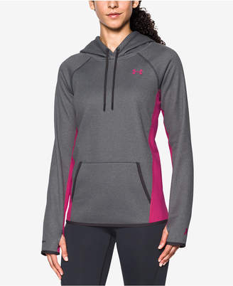 Under Armour (アンダー アーマー) - Under Armour Storm Armour Fleece Hoodie