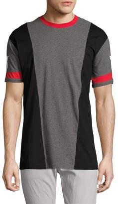Givenchy Colorblocked T-Shirt