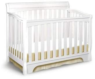 Delta Children Eclipse 4-in-1 Convertible Crib Delta Children