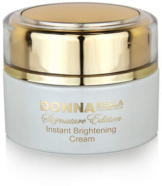 Caviar Donna Bella Donna Bella Women's 1.7Oz Caviar Instant Brightening Cream