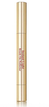 Clarins Instant Light Brush-On Perfector $36 thestylecure.com