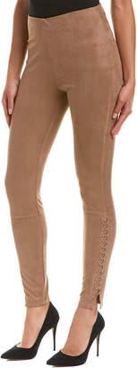 Lysse Legging