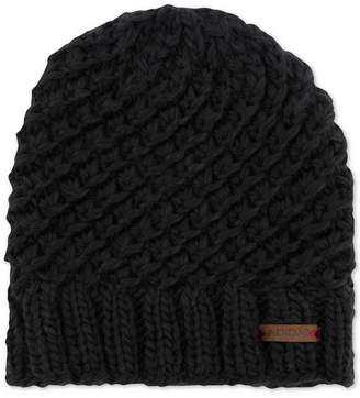 adidas Whittier Knit Beanie