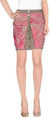Who*s Who Mini skirts
