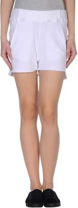 MM6 MAISON MARGIELA Sweat shorts