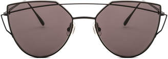 Gentle Monster Love Punch Sunglasses