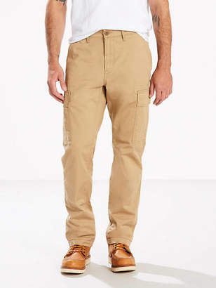 Levi's 541 Athletic Fit Cargo Pants