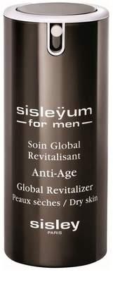 Sisley Sisleÿum for Men (Dry Skin)