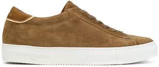 Philippe Model Avenir sneakers