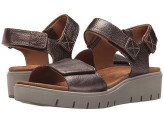 Clarks Un Karely Bay Women's Shoes