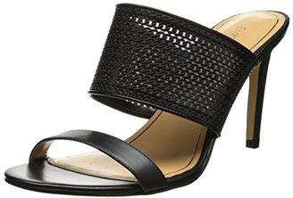 Enzo Angiolini Women's Arianne Dress Sandal $109 thestylecure.com