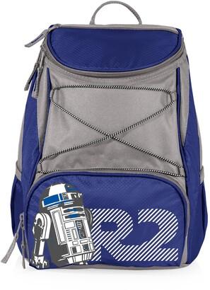 Equipment Oniva PTX Star Wars(TM) R2-D2 Water Resistant Backpack Cooler