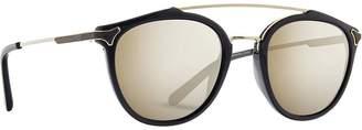 Shwood Kinsrow Sunglasses