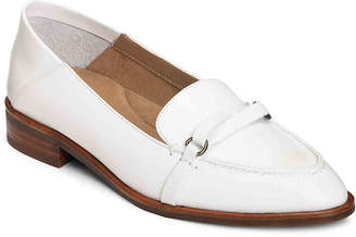 Aerosoles South East Loafer - Women's