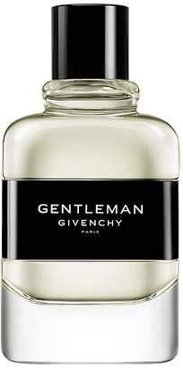 Givenchy Gentleman Eau de Toilette 1.7 oz.
