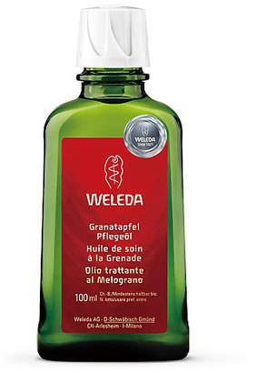 Weleda (ヴェレダ) - [ヴェレダ] ZA オイル