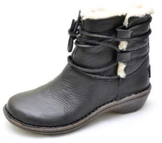 UGG Capsia Boot