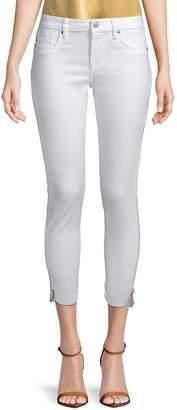 Vigoss Women's Marley Super Skinny-Fit Jeans