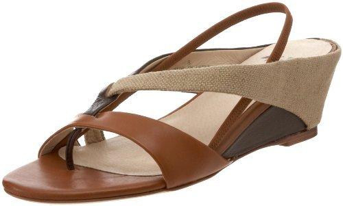 Faryl Robin Women's Mina Wedge Sandal