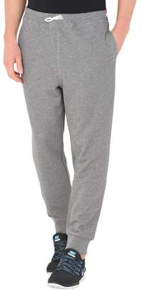 Penfield COLTON WAIST RIB SWEATPANT Casual trouser