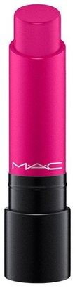 MAC Liptensity Lipstick - Ambrosial $21 thestylecure.com
